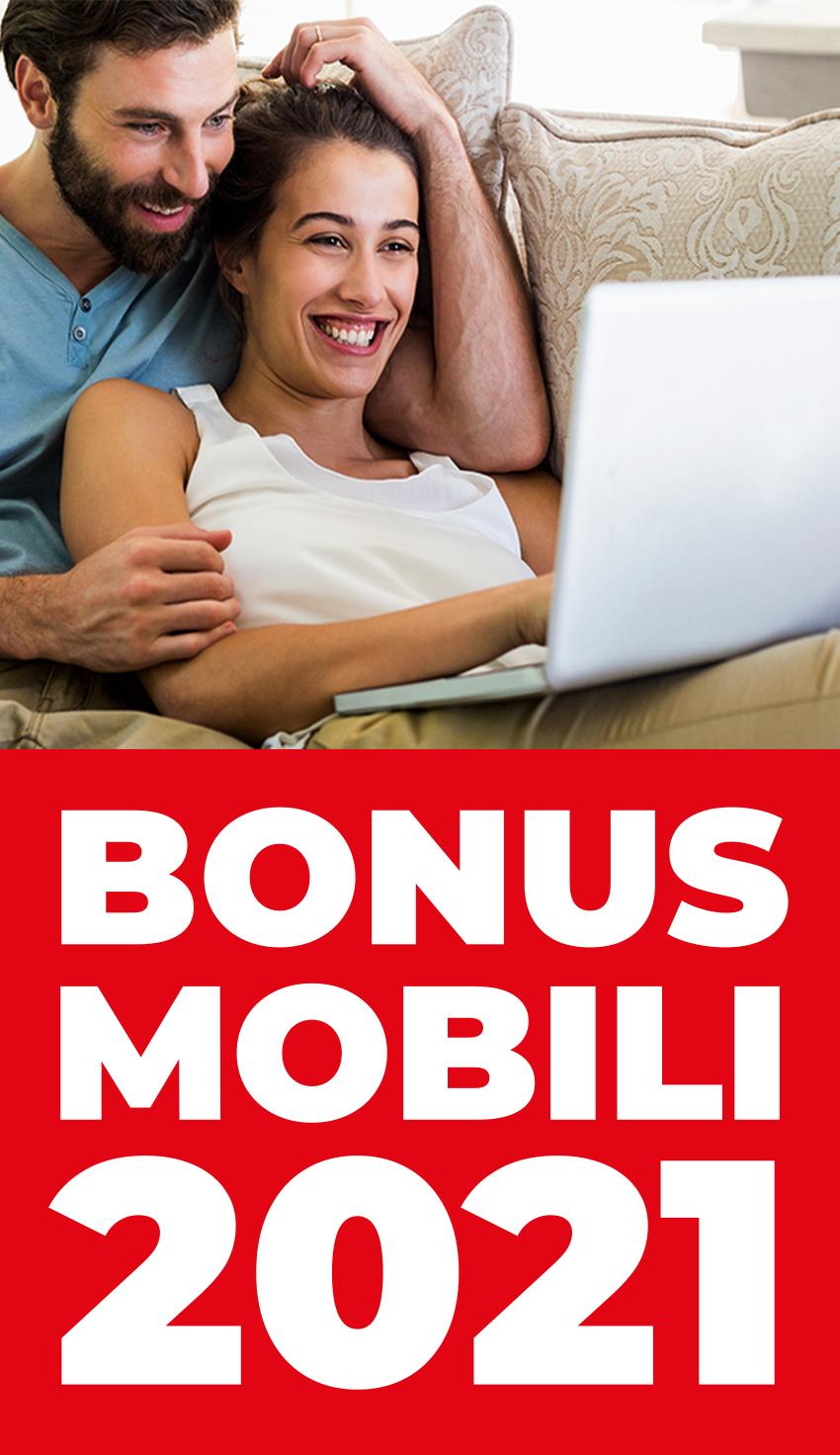 BONUS-MOBILI-MOB Nicoloro